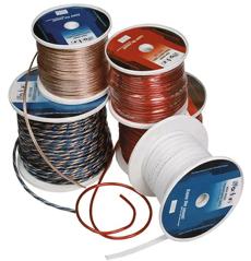 Назначение и функции кабеля