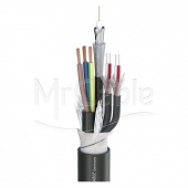 SOMMER CABLE SC-TRANSIT MC 123 HD