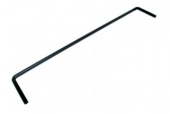 MrCable CT-3-ST
