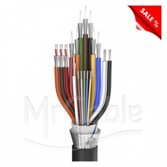 SOMMER CABLE SC-TRANSIT MC 73251