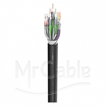 SOMMER CABLE Transit MC 3201 HD-SDI